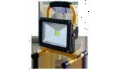 Прожекторы аварийного освещения