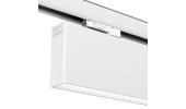 Светодиодные трековые светильники INI LED 04 Adapter