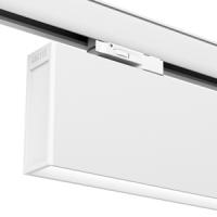 Светодиодный трековый светильник INI LED 04 Adapter 18W