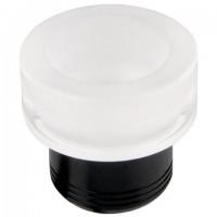 Светодиодный светильник JULIA 016-032-0003 3W 4200K