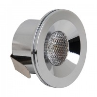Светодиодный светильник MIRANDA 016 004 0003 / HL 666L