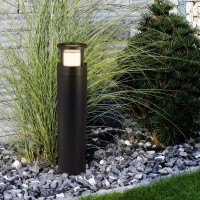 Ландшафтный светильник Maytoni Wolseley Road O011FL-L6B