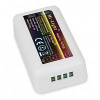 Контроллер для одноцветных светодиодных лент FUT036