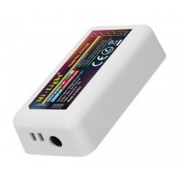Контроллер RGBW  FUT038