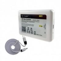 Контроллер IBox2 WiFi управление многозонными системами