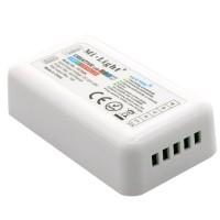 Контроллер RGBW  FUT028