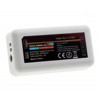 Контроллер RGB  FUT037