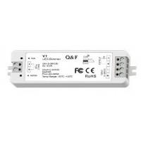 Контроллер V1 (диммер), 8А