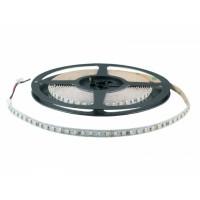 Светодиодная лента QF Premium 3528 120 LED/м 9,6 Вт/м 12В (3528-120-24V) IP20, 5м