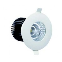 Мощный светодиодный точечный светильник L2730-13