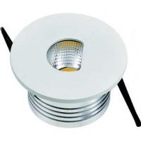 Светодиодный светильник QF L8810Q-3