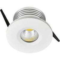 Светодиодный светильник QF L8810R-3