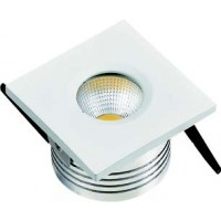 Светодиодный светильник QF L8810S-3