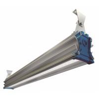 Промышленный светодиодный светильник RS PRO 100 S5 (Д)