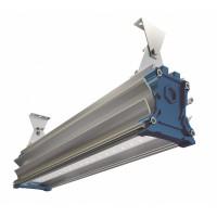 Промышленный светодиодный светильник RS PRO 50х1 S5 (Д)