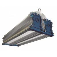 Промышленный светодиодный светильник RS PRO 50Х2 S5(Д)