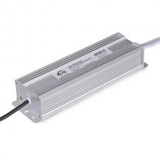 Трансформатор для светодиодной ленты 12V 100W IP67