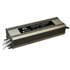 Трансформатор для светодиодной ленты 12V 150W IP67