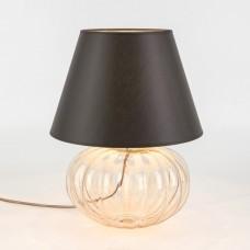 Настольный светильник с абажуром 1150 Buduar