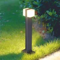 Ландшафтный светильник Maul 1520 TECHNO LED черный