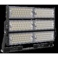Профессиональное светодиодное освещение