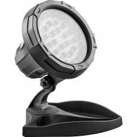 Подводный светодиодный светильник Feron SP2709 3.6W RGB AC12V IP68 32159