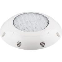 Подводный светодиодный светильник Feron SP2815 13W 6400K AC12V IP68 32168