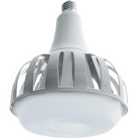 Лампа светодиодная FERON LB-651 (промышленная), 100W 230V E27-E40 6400К (38096)