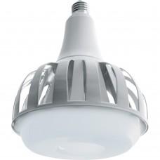 Лампа светодиодная FERON LB-651 (промышленная), 80W 230V E27-E40 6400К (38095)