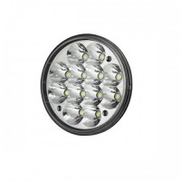 LED фара Flint.L FL-5036 Flood