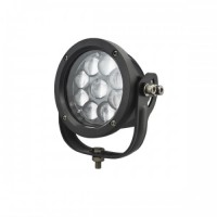LED фара Flint.L FL-5450 Flood