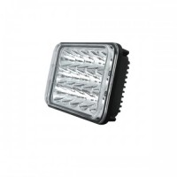 LED фара Flint.L FL-5451 Flood