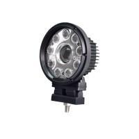 LED фара Flint.L FL-6042 RXA