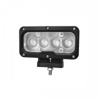 LED фара Flint.L FL-6400 Flood