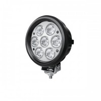 LED фара Flint.L FL-6700 Flood