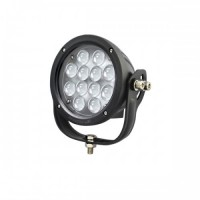 LED фара Flint.L FL-7600 Flood