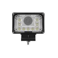 LED фара Flint.L FL-8042 SXA