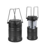 Светодиодные светильники для туризма и отдыха на природе