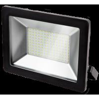 Прожектор светодиодный Gauss Elementary LED 100W