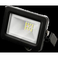 Прожектор светодиодный Gauss Elementary LED 10W