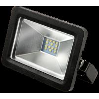 Прожектор светодиодный Gauss Elementary LED 20W