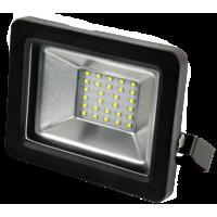Прожектор светодиодный Gauss Elementary LED 30W