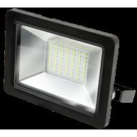 Прожектор светодиодный Gauss Elementary LED 50W