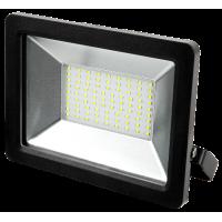 Прожектор светодиодный Gauss Elementary LED 70W