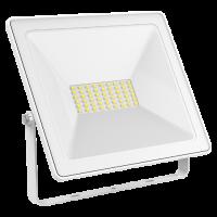 Прожектор светодиодный Gauss LED 70W 4900lm IP65 6500К белый