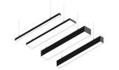 Светильники линейные