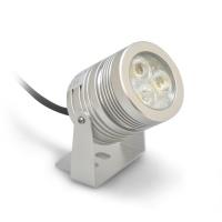 Светодиодное наружное освещение