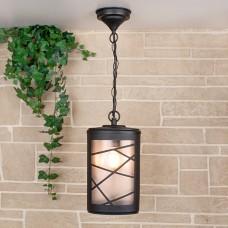 Уличный подвесной светильник Premier H ,GL 1017H