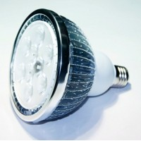 Светодиодная лампа LEDcraft PAR30 12W