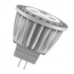 Светодиодные лампы с цоколем GU4